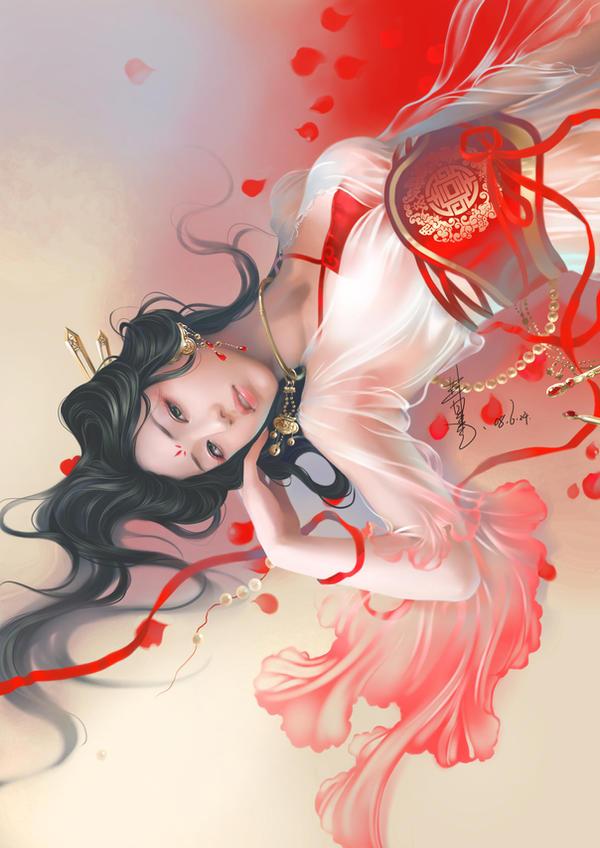illustration inspirations