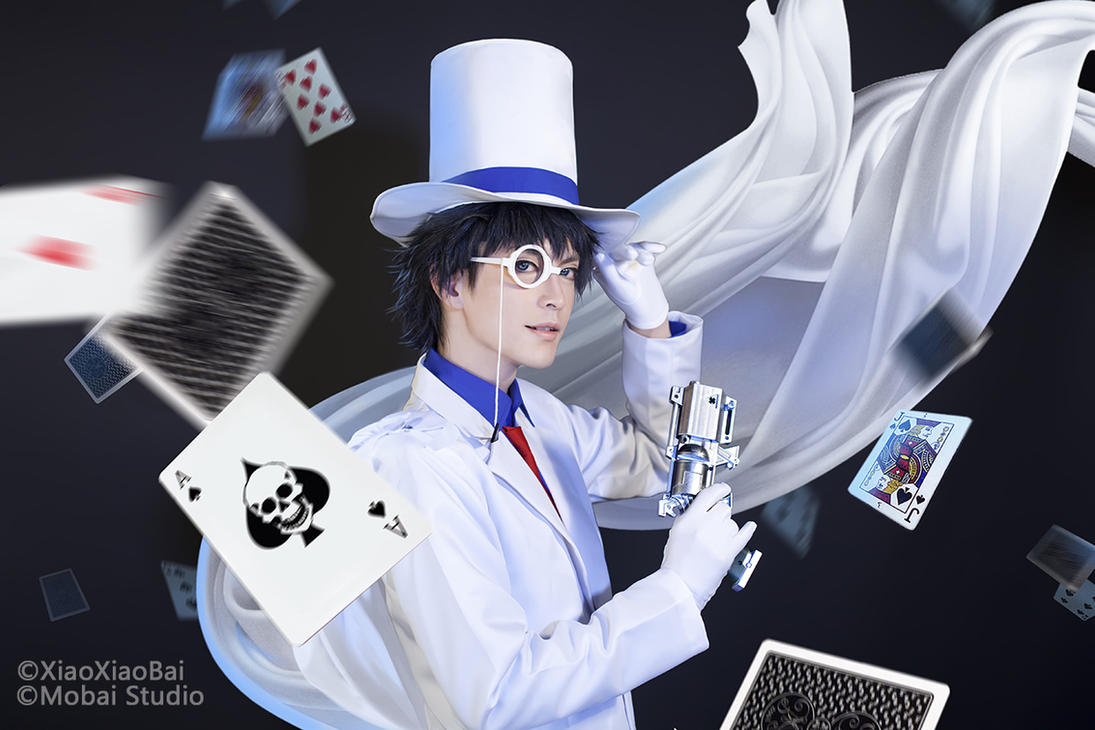 japanese anime cosplay wallpaper
