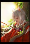 InuYasha-Classic Anime Project