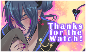 Thanksforwatch2 By Nightmareinspections-da0dzk7 by UmbraOwl