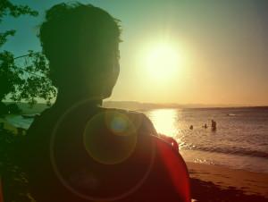 viktorkrieger's Profile Picture