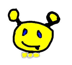 RegenRabbit's Profile Picture