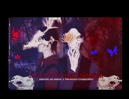 Cadaver by Ren-Love