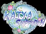 Kaiya Shippuden Logo