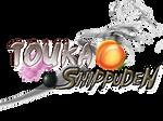 Touka Shippuden Logo