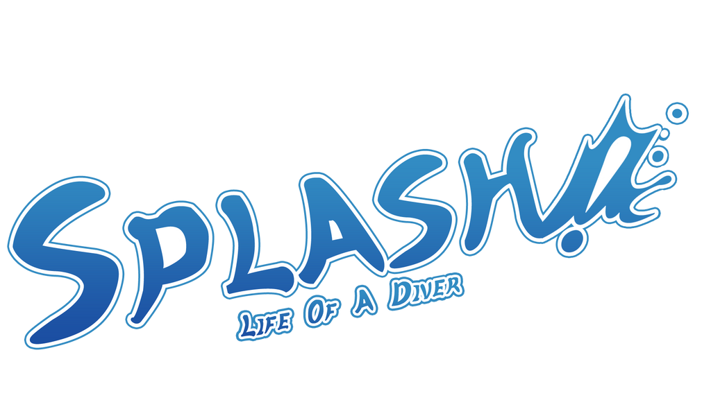 splash! (free! oc story) - opening theme*:.dreamchaser21 on