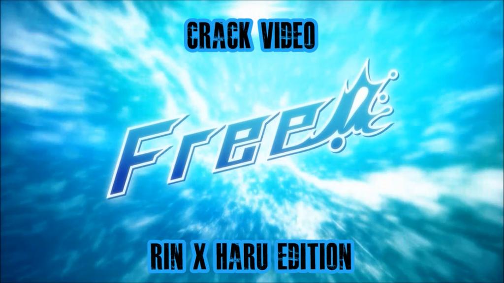 free iwatobi swim club crack 13