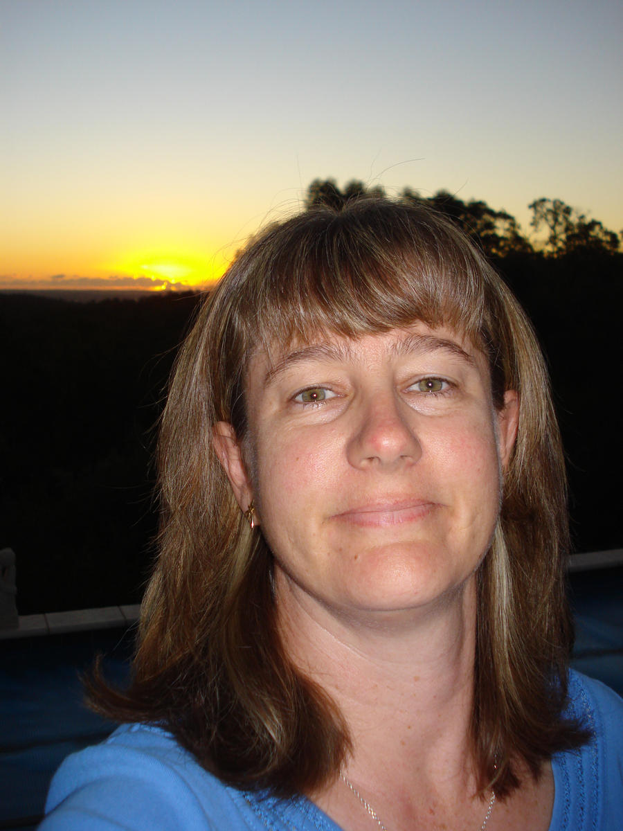 AussieSheilaSunsets's Profile Picture