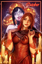 sunstone calendar preorders are out by shiniez