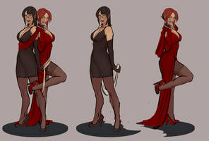 another sunstone statue idea
