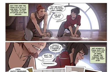 next sunstone update on patreon, and soon here