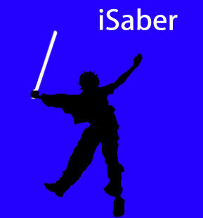 iSaber by bril