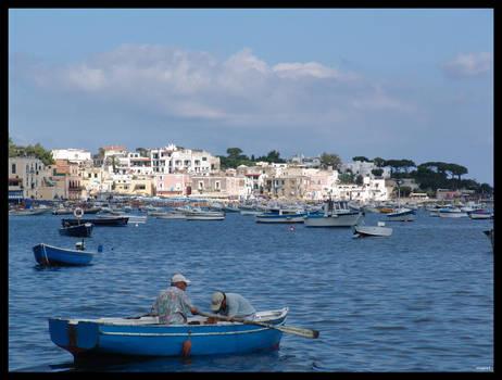 Ischia 2006 -6