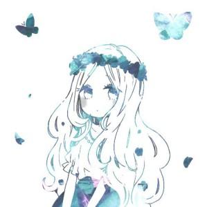 Monimo5573's Profile Picture
