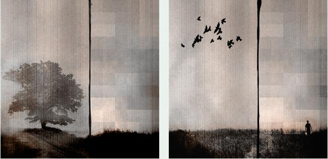 Homelands by MelezAW