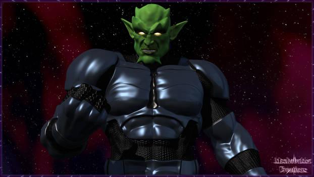 Ultimate Goblin!!!