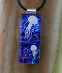The Deep Fused Glass