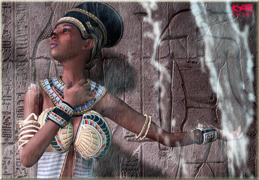http://fc02.deviantart.net/fs50/i/2009/280/3/8/The_first_rains_of_Egypt_by_K_raven.jpg