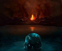 Riddick Rulethedark by Fatboy73