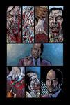 Bottom Feeder page17 by Fatboy73