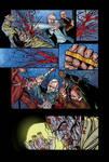 Bottom Feeder page 20 by Fatboy73