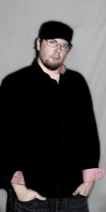gorkensgork's Profile Picture