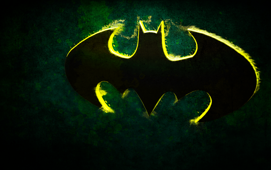 Batman Wallpaper By HeroHD
