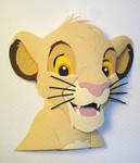 Simba Version 2