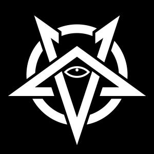 VisionArmy's Profile Picture