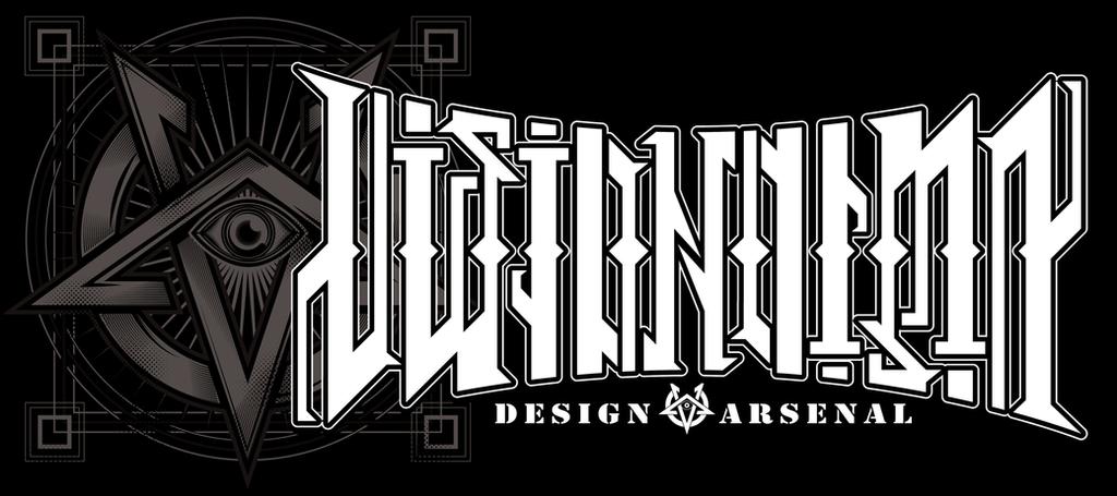 Visionarmy Logo Timeline 5-01 Rgb by VisionArmy