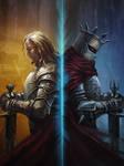Dragonlance-Soth