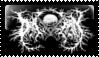 Drautran Stamp by Raiden-Silverfox