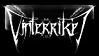 Vinterriket Stamp by Raiden-Silverfox