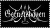 Gernotshagen Stamp by Raiden-Silverfox