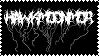 Hawkmoonmor Stamp by Raiden-Silverfox