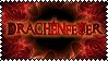 Drachenfeuer Stamp by Raiden-Silverfox