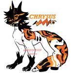 Selling Chrysus - OTA
