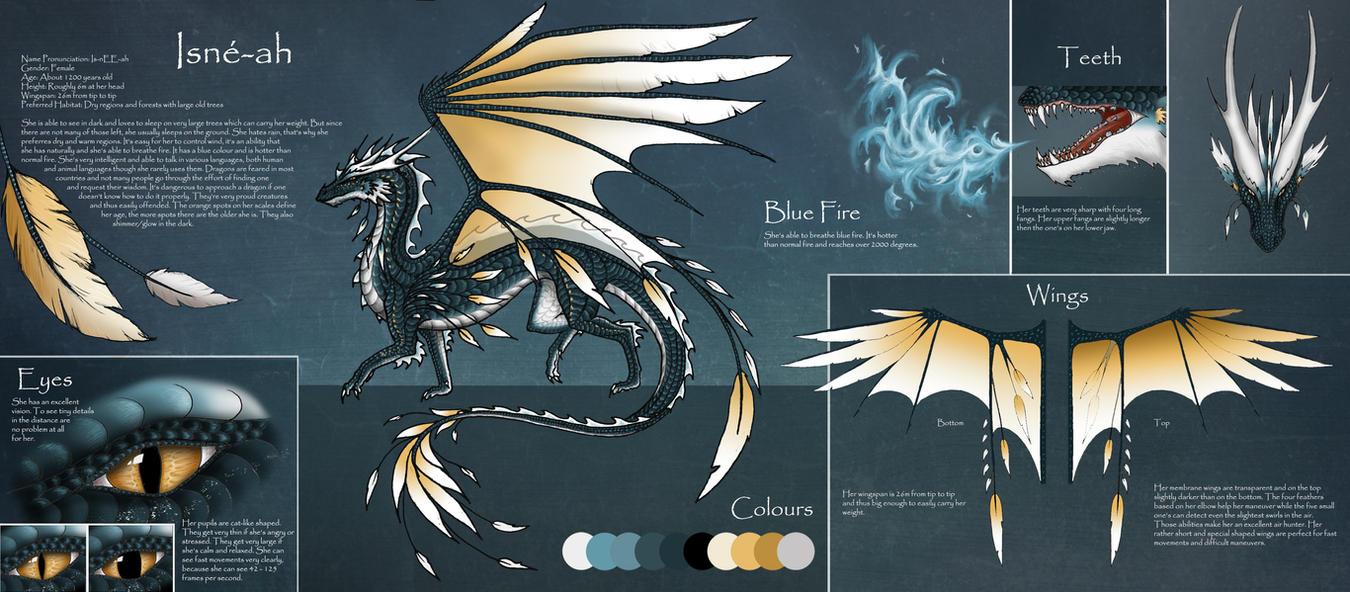 Wayra, the Sky Goddess  Dragon_design_kopie66_by_saraais-d798a65