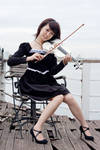 girl with violin3