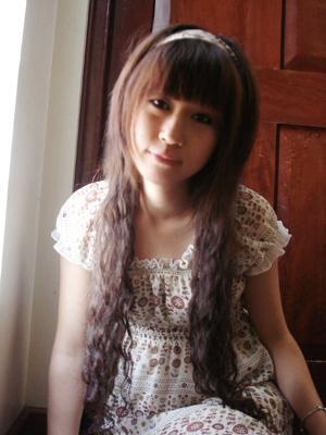 xiaochi's Profile Picture