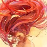 Red. by Biannnn