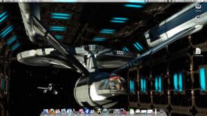 Macbook Pro 15'