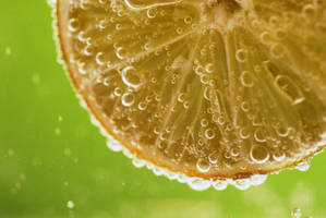 Lime 2. by ambersome