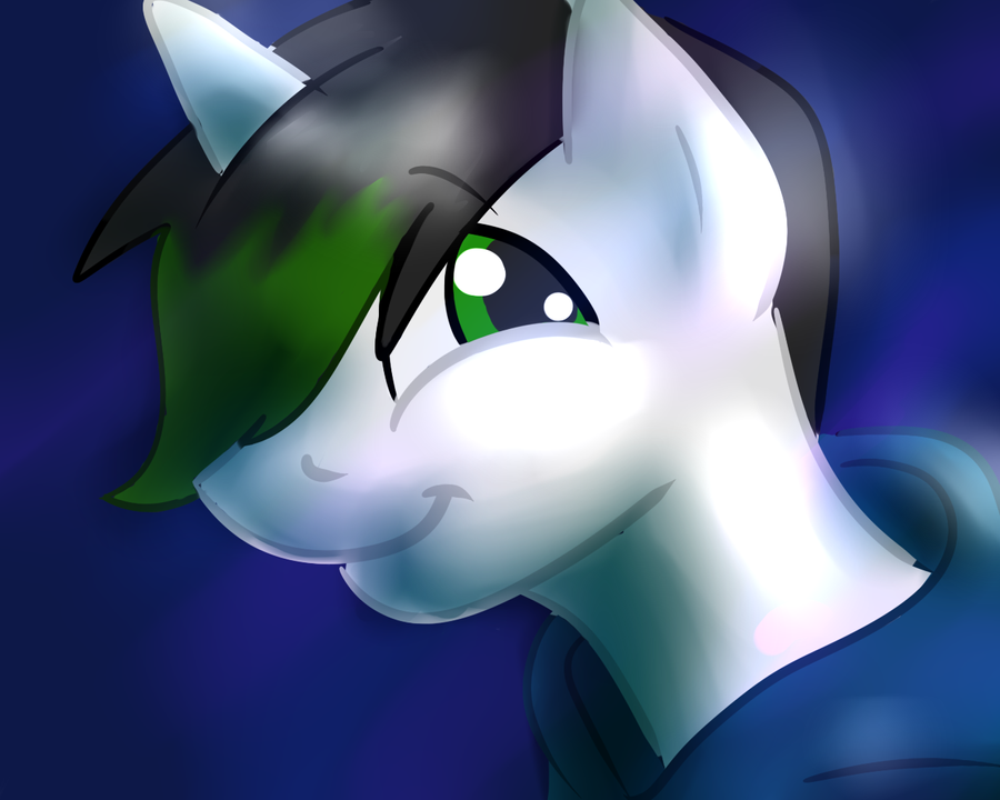 My-little-Brony's Profile Picture