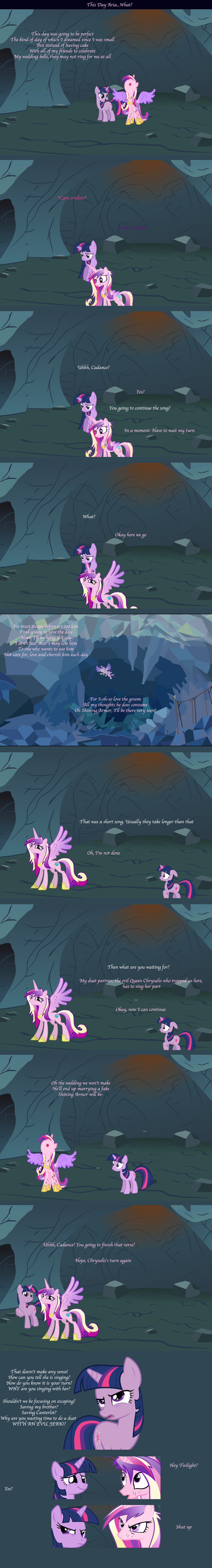 This Day Aria...What? by Thundercracker417