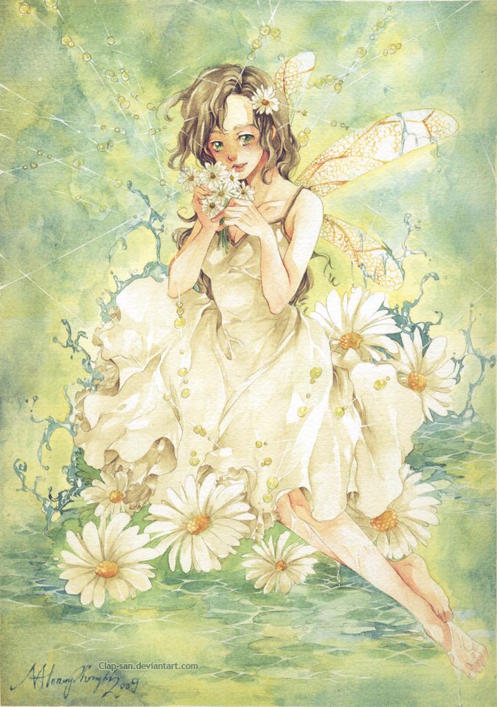 https://orig00.deviantart.net/b0e4/f/2009/046/4/3/daisy_lover_by_clap_san.jpg