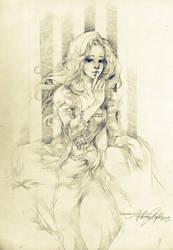 SC - Beatrice Whaley by Claparo-Sans