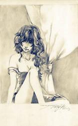 SC - Lilith