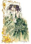 Lady Naomi