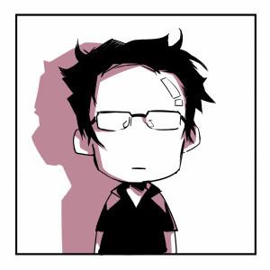 Claparo-Sans's Profile Picture